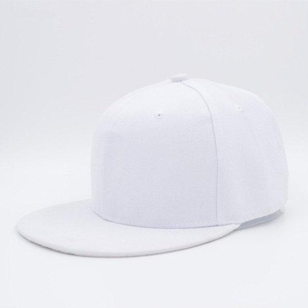 Kingsman The Secret Service Brand Snapback Caps Mens Baseball Caps Unisex Gorras Hip hop Snapbacks 20