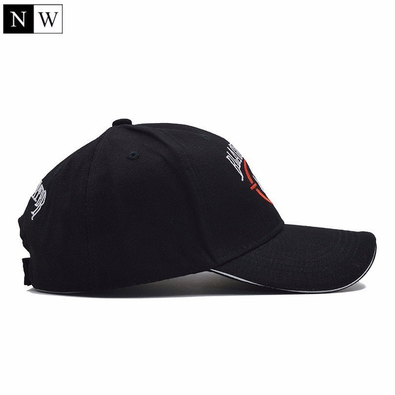 NORTHWOOD  New Arrivals Blackwater Tactical Cap Mens Baseball Cap ... d97674e4fd87
