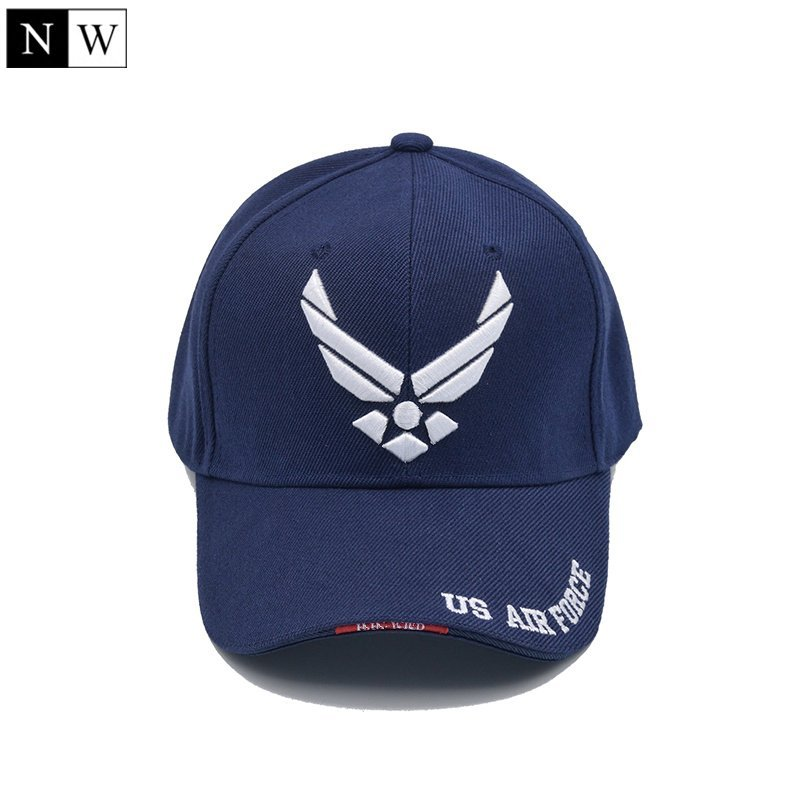 75abc0abb24 ... wholesale northwood us air force one mens baseball cap airsoftsports  tactical caps navy seal 124b6 f98ae