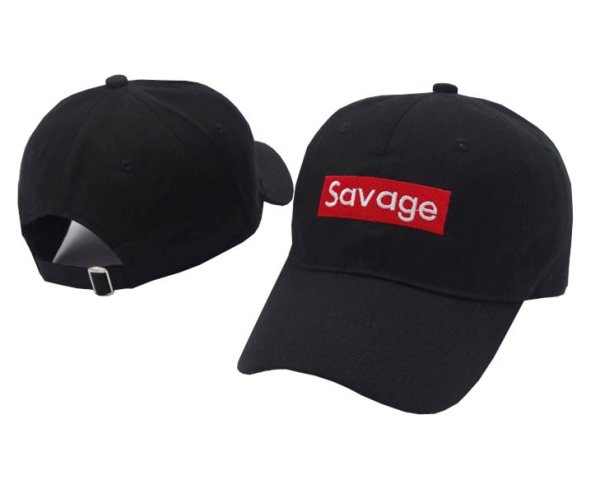 Savage Baseball Cap Embroidery Men Dad Hat Cotton Bone Women Snapback Caps Hip Hop Sun Fashion Style Kpop Camouflage Caps 2