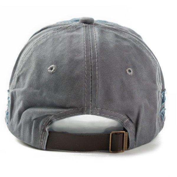 snapback men women caps hats for bone Casquette Hats Vintage Sun Hat 5 Panels Winter Baseball Caps dad cap 10