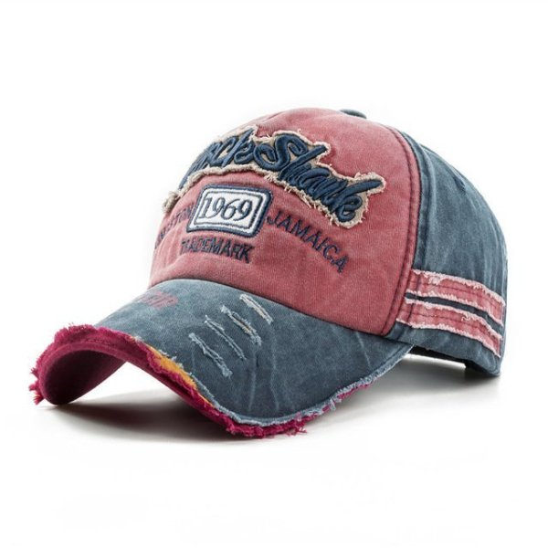 snapback men women caps hats for bone Casquette Hats Vintage Sun Hat 5 Panels Winter Baseball Caps dad cap 14