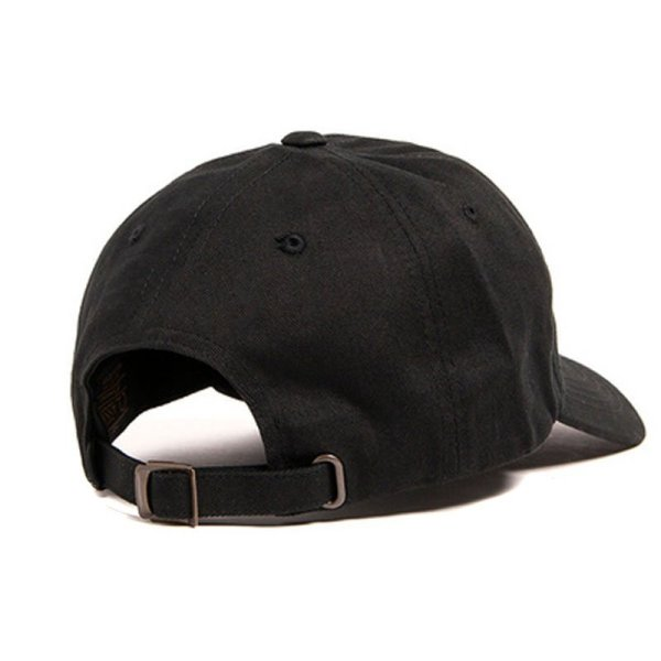 100% Cotton Rose embroidery hat black cap Blank snapback hip hop dad cap designer hats men women Visor hat skateboard gorra bone 2