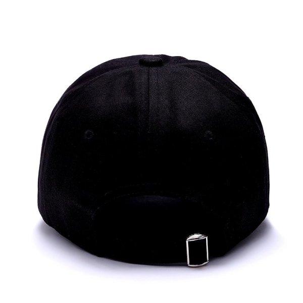 2017 new DADDY Dad Hat Embroidered Baseball Cap Hat men summer Hip hop cap hats 4