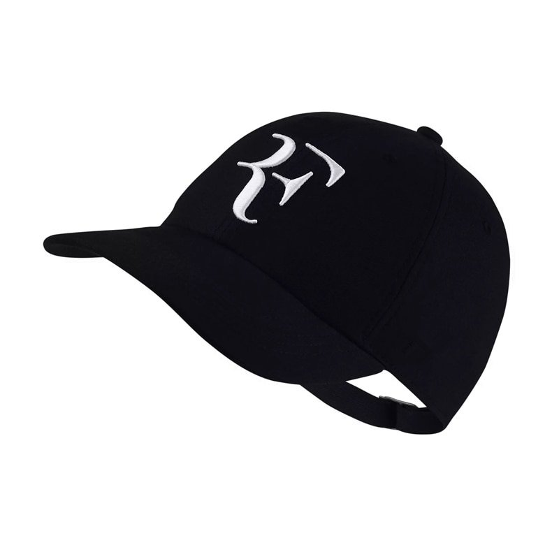392723053d1 ... Sport baseball cap 100% cotton 3D embroidery Unisex Snapback caps  Tennis hat F Hats. Sale! 🔍. capshop.store