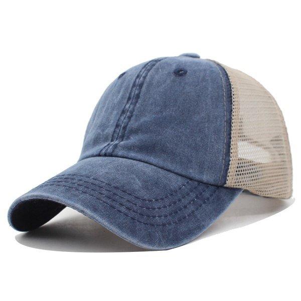 2dfcf3c2754 AETRUE Summer Baseball Cap Women Male Gorras Snapback Cap Hat Hip ...