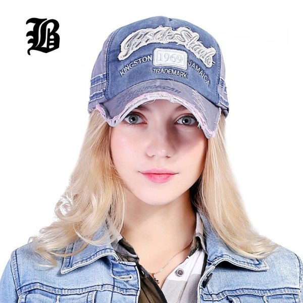 cap for men and women Gorras Snapback Caps Baseball Caps Casquette hat Sports Outdoors Cap 4