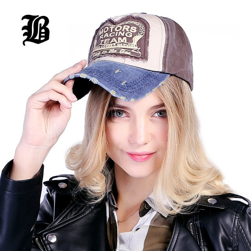 Spring Cotton Cap Baseball Cap Snapback Hat Summer Cap Hip Hop Fitted Cap Hats