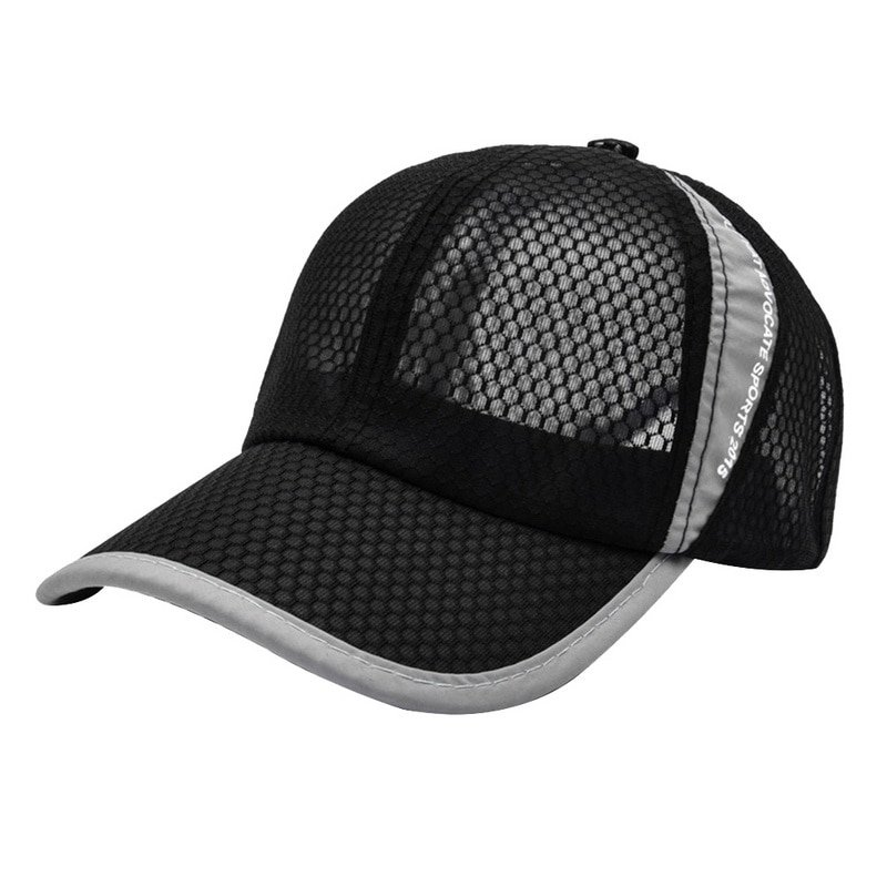 c7b24ef8ad8 ... Sport Caps Fashion Baseball Cap Women Snapback Hat Summer Messy Bun.  Sale! 🔍. capshop.store
