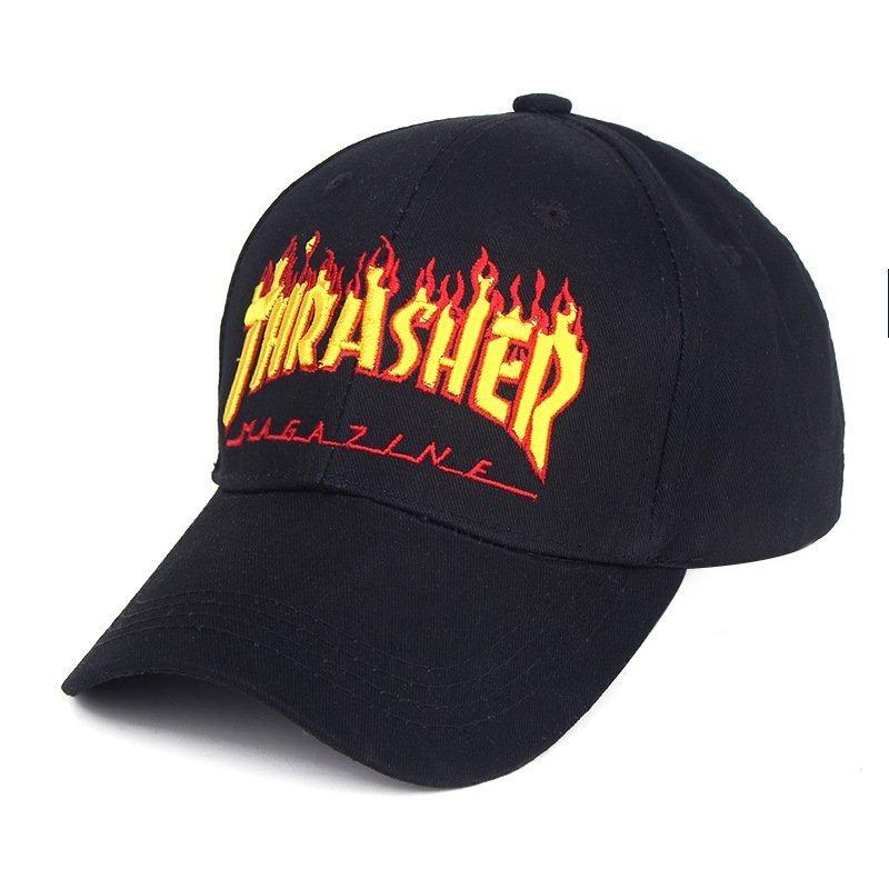 a27ea610353c9e ... Fashion Unisex cap hats Men Women hip hop Baseball Caps. Sale! 🔍.  capshop.store