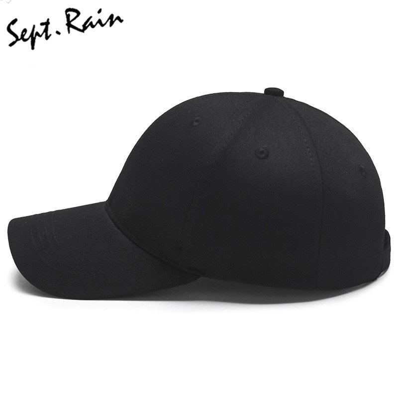 70821f0a7ee Summer Baseball Cap Women Men s Fashion Brand Street Hip Hop Adjustable Caps  Suede Hats for ...