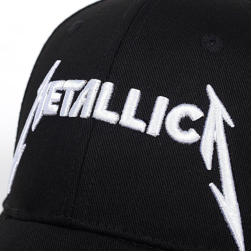 f685949c2b6 authentic metal mulisha straight snapback hat 106ff 0f6a1  where can i buy  top selling gothic metal mulisha baseball cap women hats fashion 80aab 9bef1