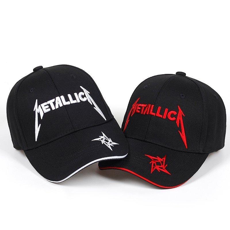 f19e20a18a2 Top Selling Gothic Metal Mulisha Baseball Cap Women Hats Fashion Brand  Snapback Caps Men hip hop cap Metallica baseball Caps. Sale! 🔍.  capshop.store