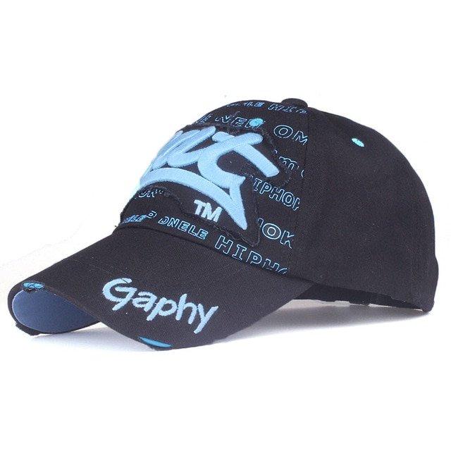 Xthree wholesale snapback hats baseball cap hats hip hop fitted cheap ... 80f00836b326