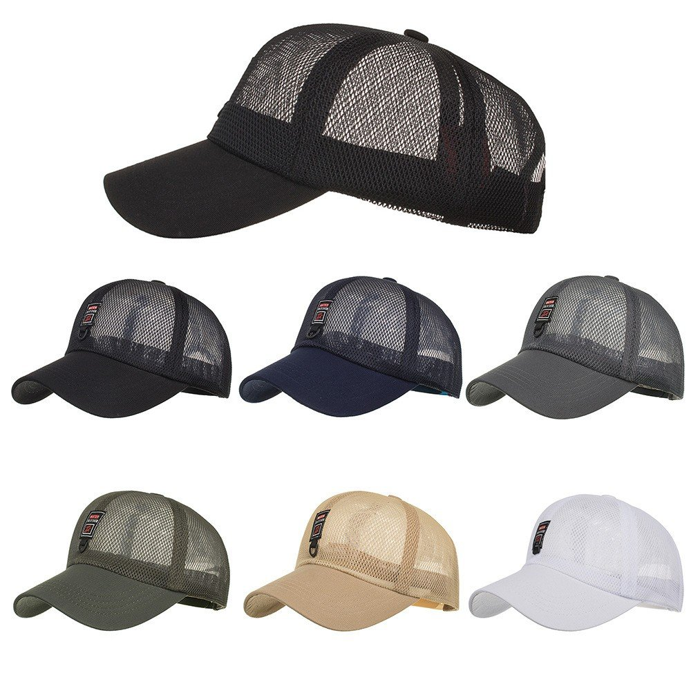 YOUYEDIAN Best Quality Brand Hat 2018 summer Solid Color sun hat ... 0b0bc6452d4