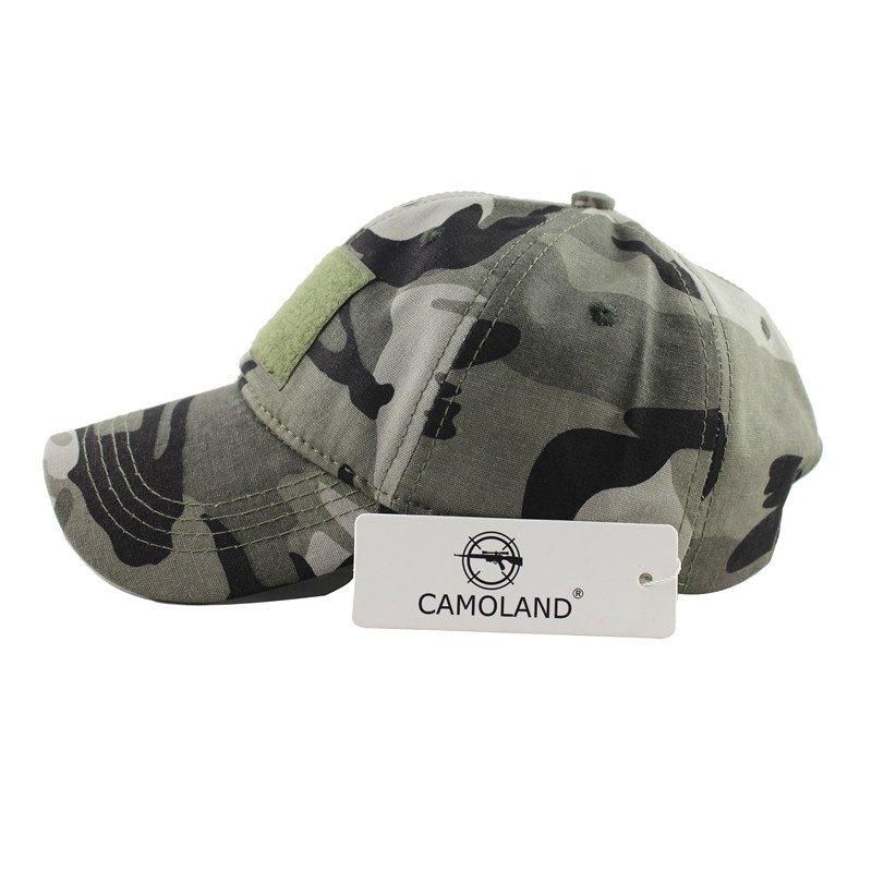 1510e525c3d ... Snapback Hat For Men High Quality Bone Masculino Dad Hat Trucker Cap.  Sale! 🔍. https   capshop.store  · https   capshop.store .  https   capshop.store