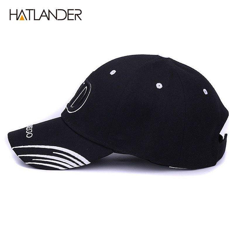 6d81a6d7bf7589 ... unisex hip hop gorros golf hats Adjustable 3D letters embroidered black  baseball cap hat. Sale! 🔍. https://capshop.store/. https://capshop.store/