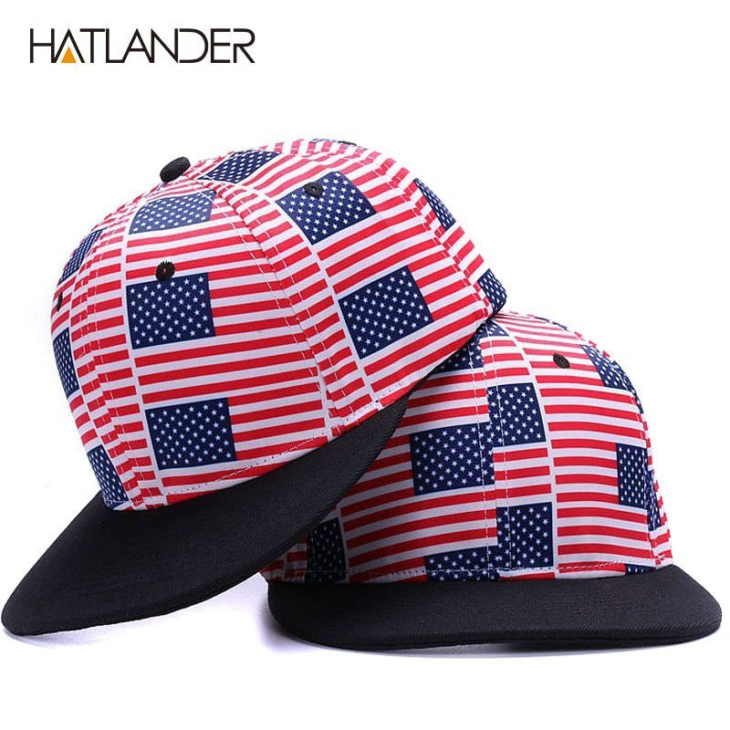 a597008fbf6 ... snapbacks caps casual hip hop hats boys Rap Adjustable printing flat  brim baseball caps Girls. Sale! 🔍. https   capshop.store