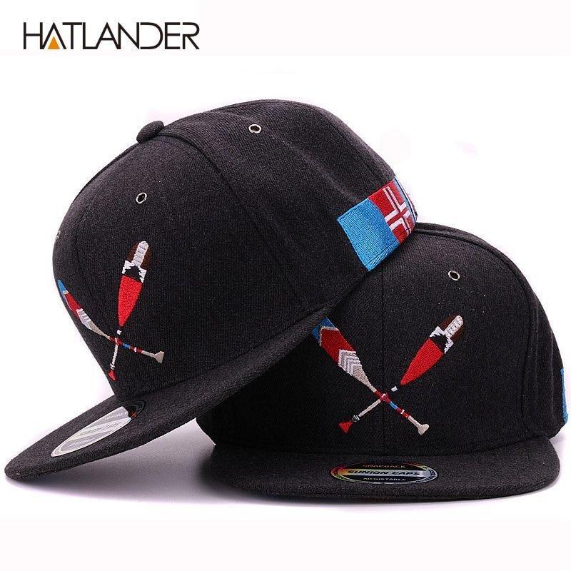 0fb77063f708d ... snapbacks baseball cap youth cool flat brim hip hop hat for boys and  girls. Sale! 🔍. https   capshop.store