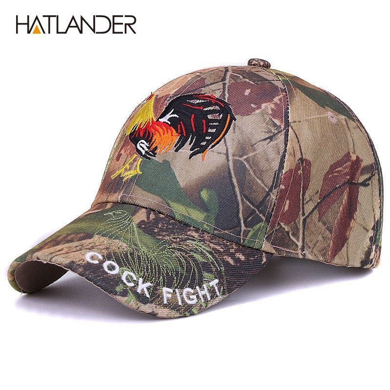 ... embroidery COCK baseball caps for women mens fitted fishing sun hats  gorras 6panel camouflage sports cap. Sale! 🔍. https   capshop.store  97b6a369a869