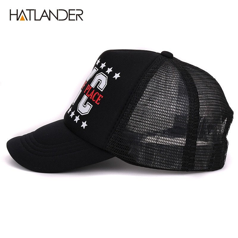Hatlander 2017 children baseball cap baby girls hats boys snapback ... 5ba4465da2f