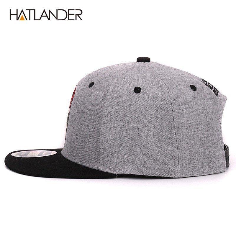 47aef1be16e ... sports hats women bone snapbacks men casual fitted hip hop cap. Sale!  🔍. https   capshop.store  · https   capshop.store . https   capshop.store