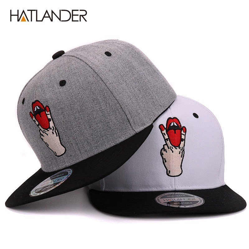 ... gorras planas outdoor sports hats women bone snapbacks men casual  fitted hip hop cap. Sale! 🔍. https   capshop.store  2bb9f62811d