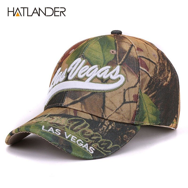31b0a9423fe ... baseball caps summer fishing hats gorras curved letter camo women  outdoor sports cap for men. Sale! 🔍. https   capshop.store