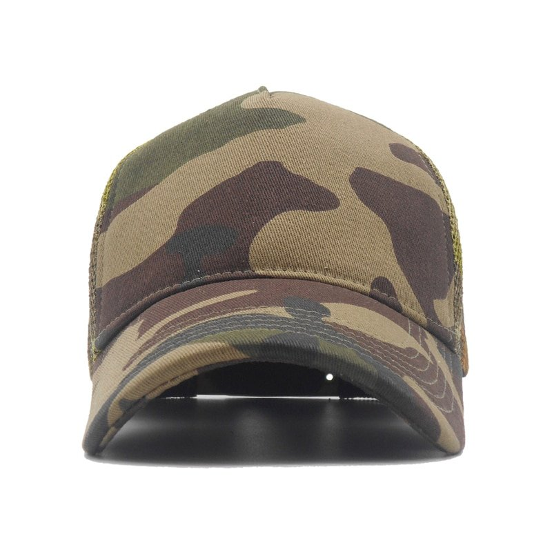 f7664ce8 ... Spring Summer Outdoor Jungle Camouflage Net Base Ball Snpaback Hats  Wholesale Mens Hat. Sale! 🔍. https://capshop.store/ ·  https://capshop.store/