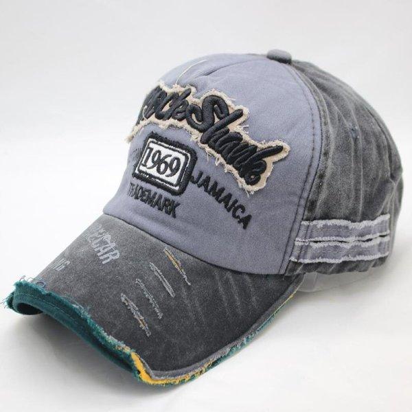 BINGYUANHAOXUAN 2020 Good Quality Brand Golf Cap for Men and Women Gorras Snapback Caps Baseball Caps Casquette Chapeu Touca Hat 2