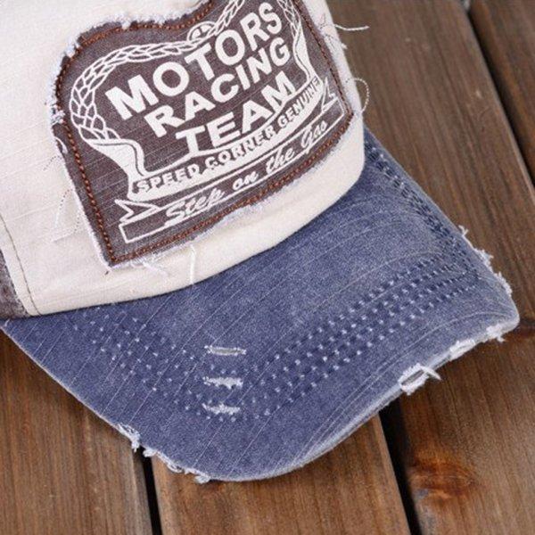 Baseball Cap Cotton Hat Hip Hop    Autumn Winter Snapback Caps Fitted Cap Hats For Men Women Unisex Winter Hat Cap 8