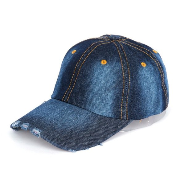 TOP BOY Baby Baseball Caps kids Snapback Hip Hop Cap Boys Girls Summer Sun Hats gorras planas enfants casquette gorras czapka 10