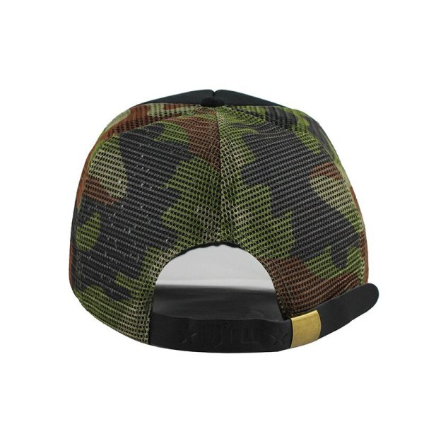 FETSBUY Baseball Caps wholesale Fitted Adjustable Cap Trucker Vintage Casquette Lightning Women Men Gorras Hip-Hop Hat f154 8