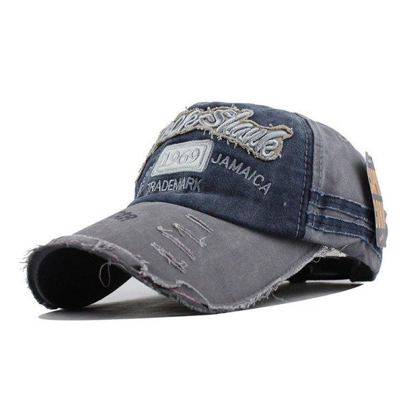 FETSBUY Brand Snapback Men Baseball Cap Women Caps Hats For Men Bone Casquette Vintage Hat Gorras 6 Panel Winter Baseball Caps 6
