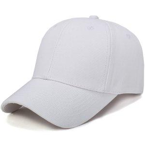 Cap shop 3