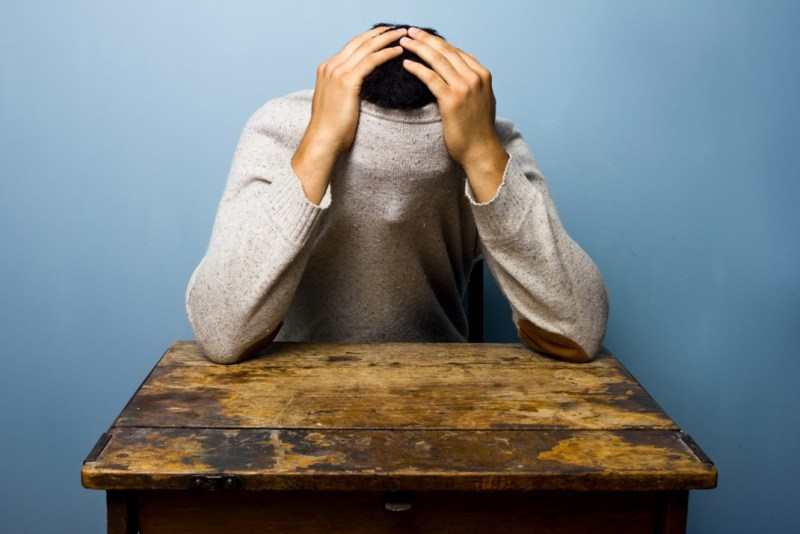 Erkältung und Kopfschmerzen Capsinol Nasenspray