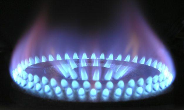 Bald wieder Kursenergie? Gazprom Aktie