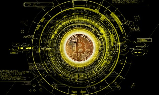 Bitcoin ETF – Was bei uns handelbar ist
