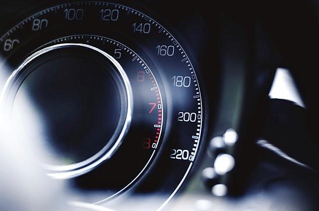 Automobilindustrie investieren