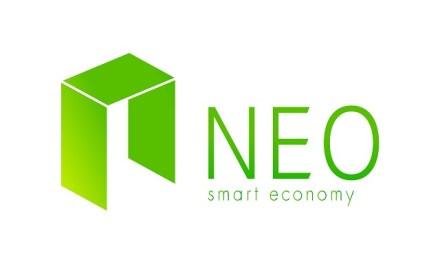 In NEO Kryptowährung investieren und Dividende erhalten