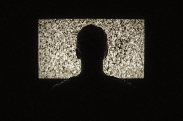Netflix Aktie – Ist der Film bald zu Ende?