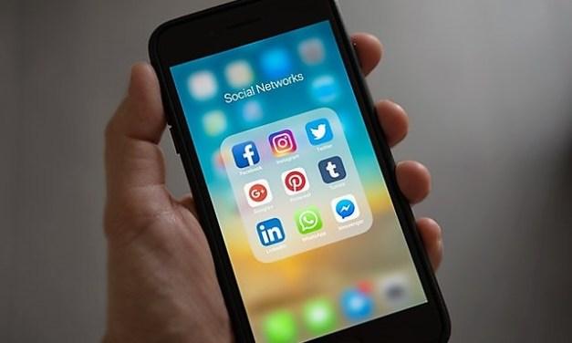 Apple Aktie – Ist die Billion verloren?