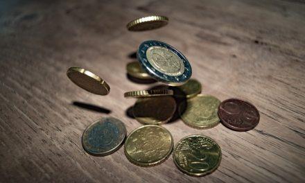 Abgeltungssteuer im EU-Vergleich