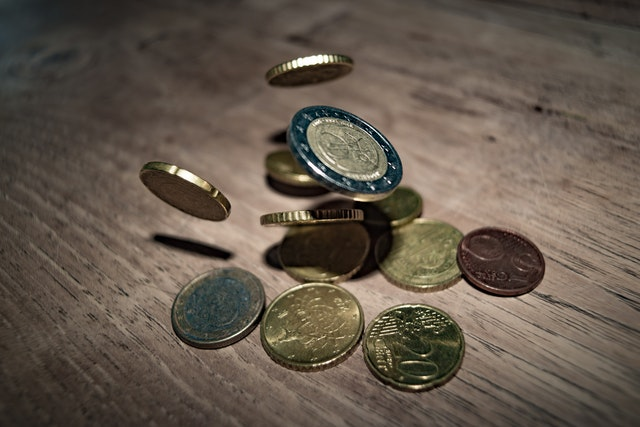 Verschuldung in Europa