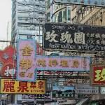 Xiaomi Analyse – der Turnaround kommt