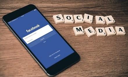 Facebook Aktie – ist der Hype nun vorbei?