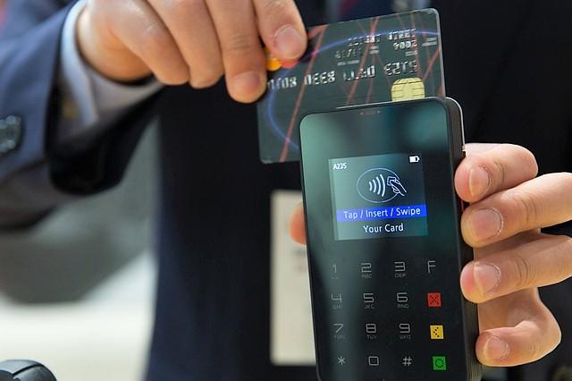 Wirecard Marktmanipulation – Chance nutzen?