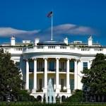 Trump unberechenbar und die Madman Theory