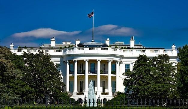 Die US-Wahl 2020 und der endende Handelskrieg?