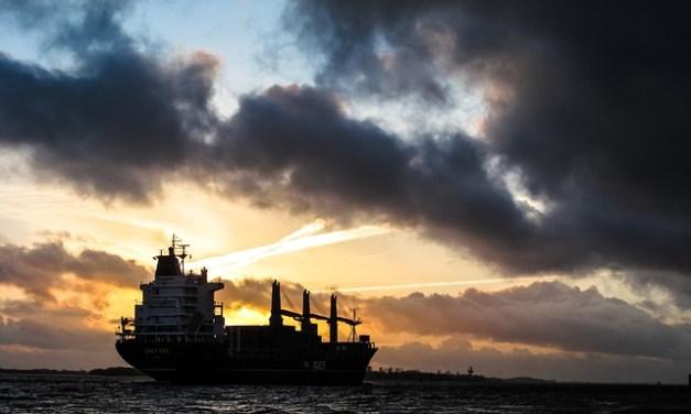 Shell Aktie – Ölkonzern wird Öko?